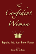 WE26_TheConfidentWoman